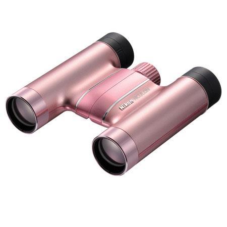 NikonAculon Binocular Degree Angle of View  181 - 461