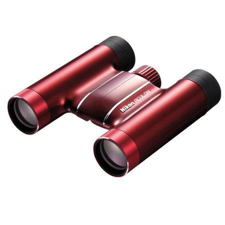 NikonAculon Binocular Degree Angle of View  250 - 439