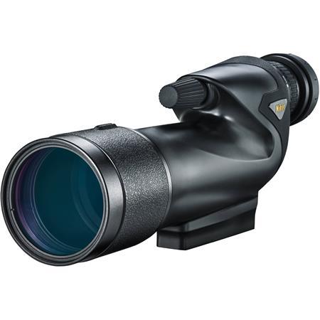 Nikonmm Prostaff Fieldscope Straight Viewing 83 - 372