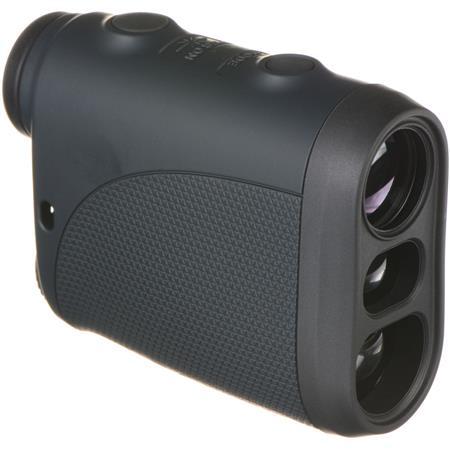 Nikon Aculon Laser Rangefinder Dark 37 - 199