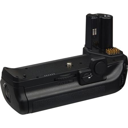 Nikon MB Multi Power Battery Pack the F Auto Focus Camera 72 - 696