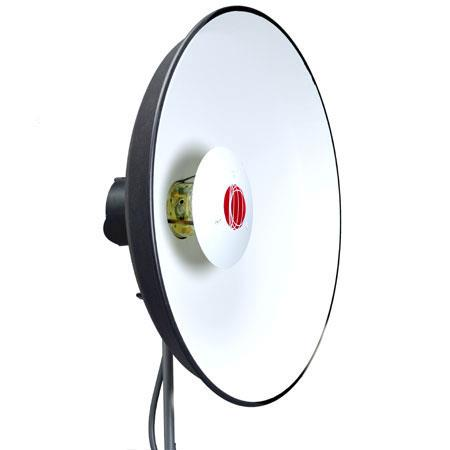 Norman Soft Light Beauty Dish Reflector 142 - 82