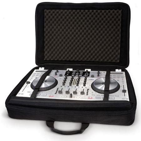 Numark Large Controller Back Pack NS TRAK N iDJ Pro Controllers 318 - 119