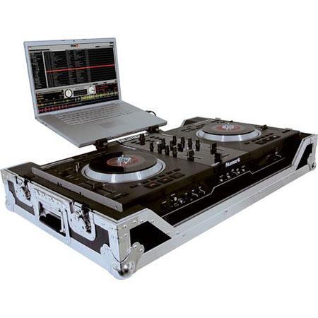 Numark NS Case NS DJ Controller 30 - 484
