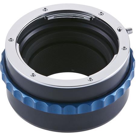 NovofleAdapter Nikon Lenses to Sony NEX Cameras 10 - 53