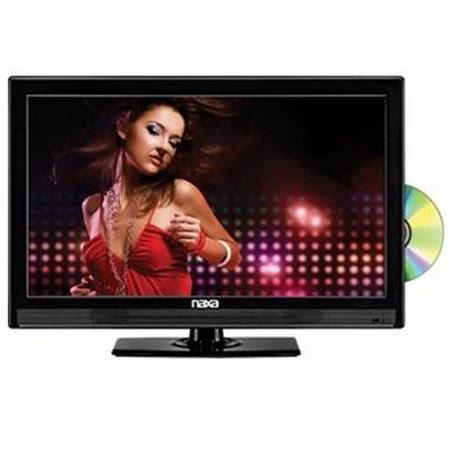 Naxa Ntd Widescreen HD LED TVResolution cdm Brightness Contrast Ratio Aspect Ratio 89 - 13