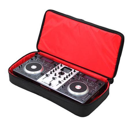 Odysseyline Digital XL Dj Controller Road Bag 318 - 119