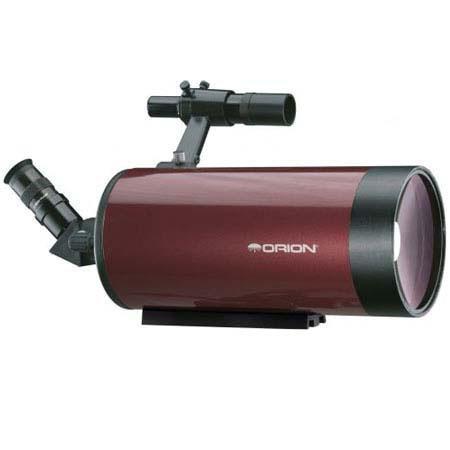 Orion ApeMaksutov Cassegrain Telescope Kit Eye Software Optical Diameter f Focal Ratio 122 - 724