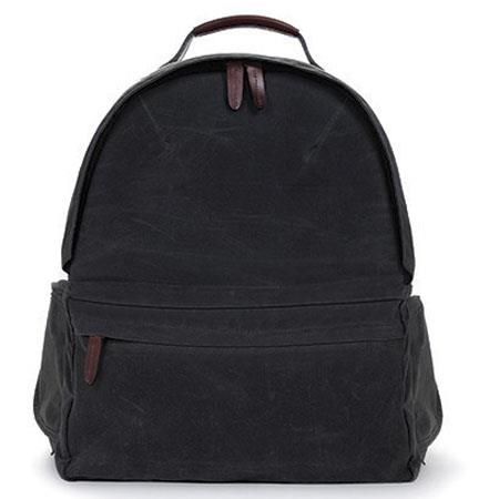 ONA The Bolton Street Side Access Camera Backpack  49 - 53