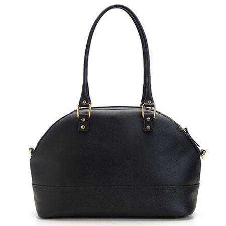 ONA The Chelsea Saffiano Leather Camera Bag  224 - 99