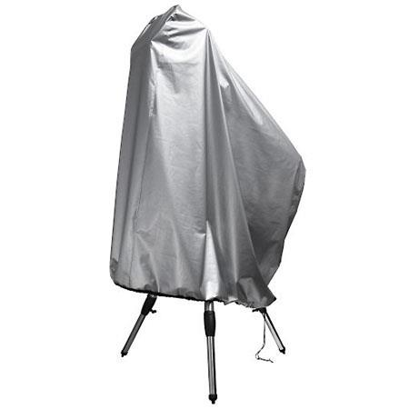 Orion Cloak Cover Rain Element Protection Large Mounted Telescopes 118 - 794