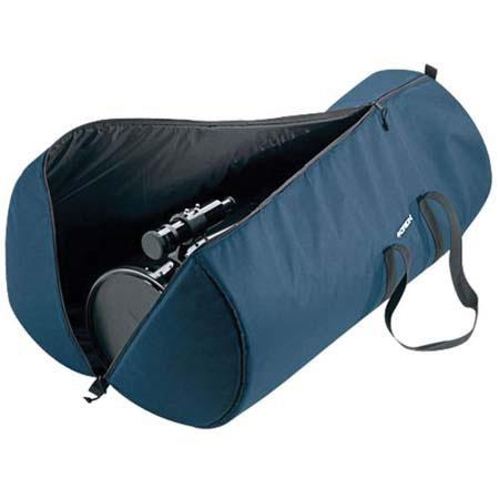 OrionPadded Soft Telescope Case Atlas EQ G Reflector and SkyQuest XT XT IntelliScope 65 - 200