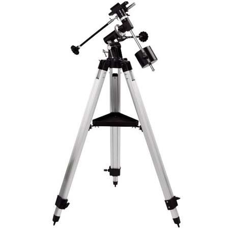 Orion EQ Equatorial Telescope Mount Counterweight 56 - 489