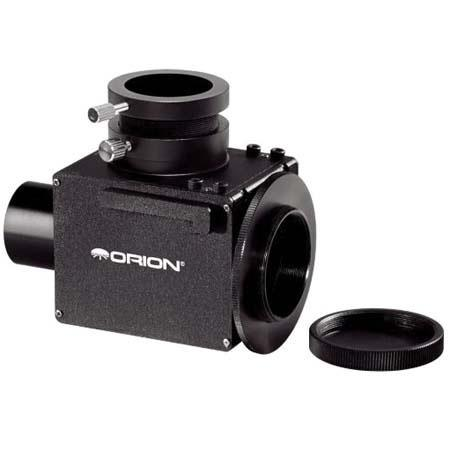 Orion Astrophotography Flip Mirror 68 - 788