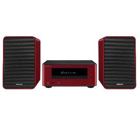 Onkyo CS CD Hi Fi Mini System Bluetooth  156 - 44
