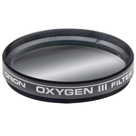 Orion Oxygen III Nebulae EyeFilter 121 - 506