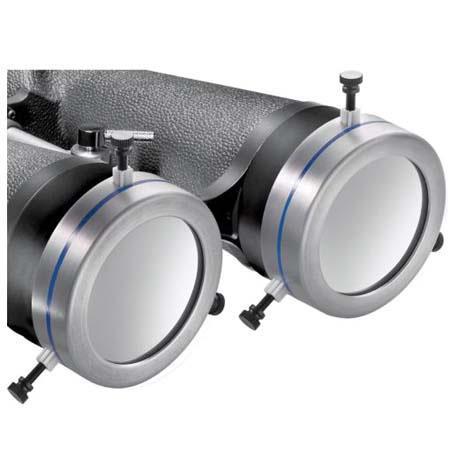 Orion Two Inside Diameter Binocular Solar Filters 91 - 271