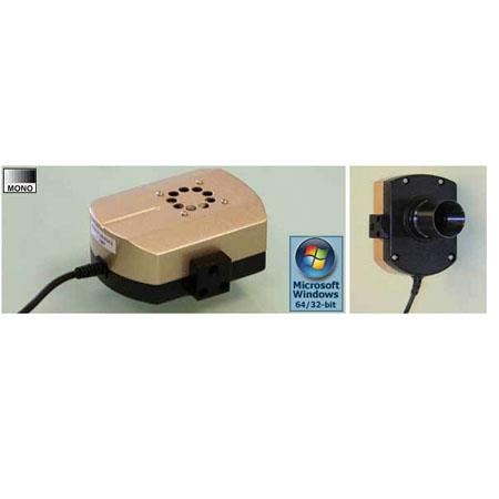 Opticstar PL M Coolair High Speed Video Camera MP CMOS Monochrome HV Sensor Resolution FPS Frame Rat 63 - 90