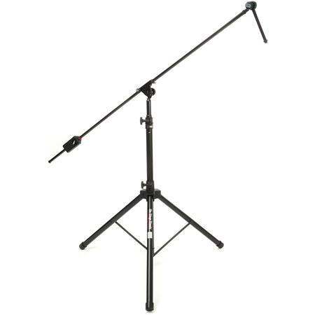 On Stage SB Tripod Studio Boom Mini Boom Extension 242 - 693