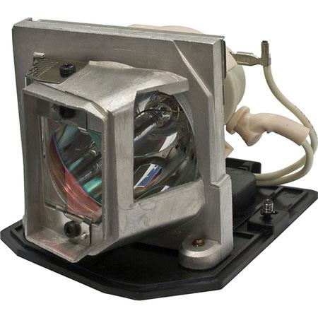 Optoma BL FPE Replacement Lamp TXEXTXGTGTESSTEWSTGT Projectors 54 - 190