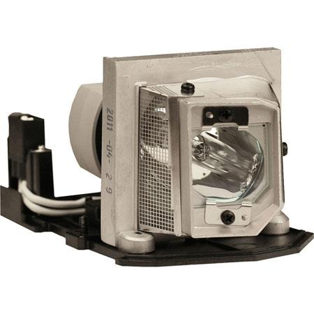 Optoma BL FPG Replacement Lamp DXDSDXDS Projectors 313 - 147