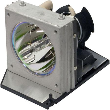 Optoma watt Replacement Lamp Module the HD Multimedia Projector 182 - 199