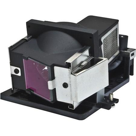 Optoma watt Replacement Lamp Module the EP EP Multimedia Projectors 174 - 669