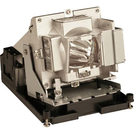 Optoma BL FSC Replacement Lamp THPTXP D Projectors 174 - 256