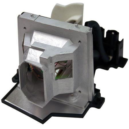 Optoma watt Replacement Lamp Module the EP EP DS Multimedia Projectors 65 - 309