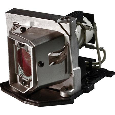 Optoma BL FUA Replacement Lamp TSPROSDSTXPROXDX Projectors 38 - 729