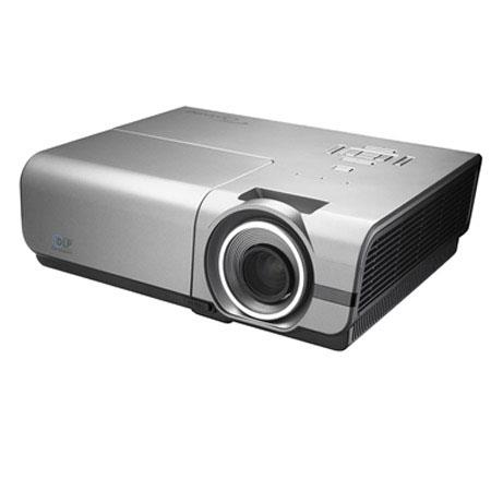 Optoma Data Series EH Full D Projector Lumens Aspect Ratio W Speaker Hour Lamp HDMIVGAUSB Lens Inclu 128 - 794