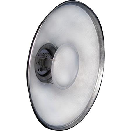Interfit Photographic Beauty Dish S Mount Heads 172 - 105