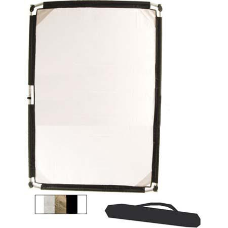 Interfit Photographic INT Medium Flexilite Reflector PanelReflector 51 - 688
