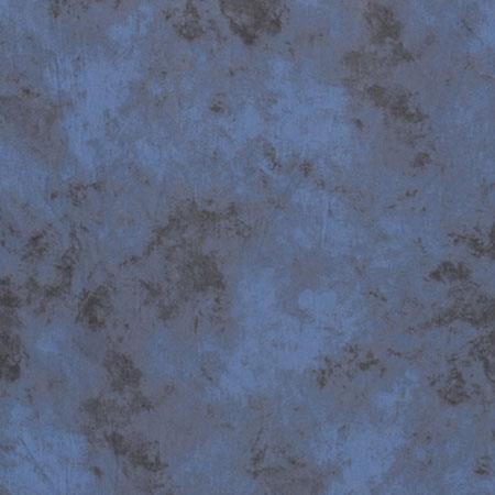 Interfit Photographic Italian SeriesCotton Background Cloth Matching Draw String Bag Venetian Blue 65 - 193
