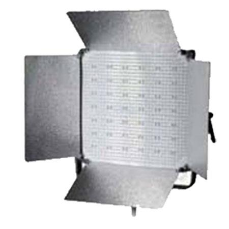Interfit Photographic Matinee LED  102 - 586