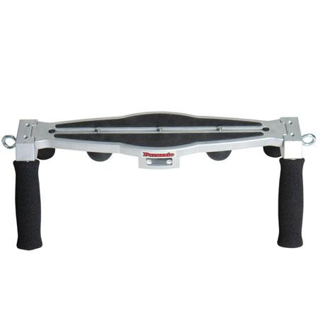 Parazzio Papa Camera Support System 117 - 115