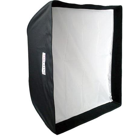 Interfit Photographic Rectangular SoftboStrobes 1 - 219