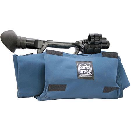 Porta Brace CBA NXU Camera Body Armor Sony HVR AXHXR NXU Camcorders 262 - 412