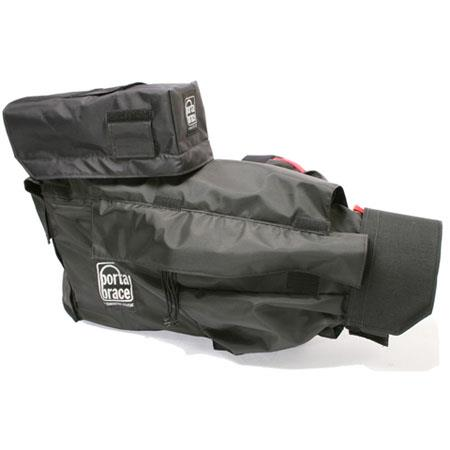 Porta Brace Rain Slicker TriaUniversal Weather Dirt and Surf Protection Ikegami HDK P Hitachi SK P o 100 - 138