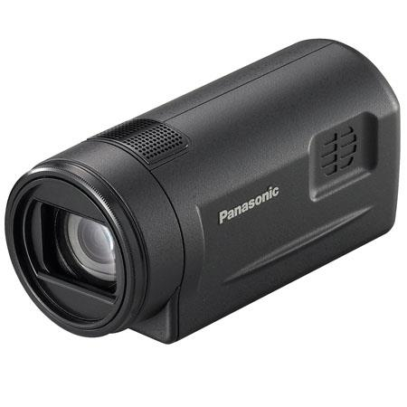 Panasonic AG HCK Megapixel MOS POVCAM Full HD Camera Head 264 - 208