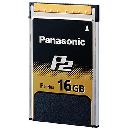 Panasonic F Series GB Card Gbps Transfer Rate 151 - 268