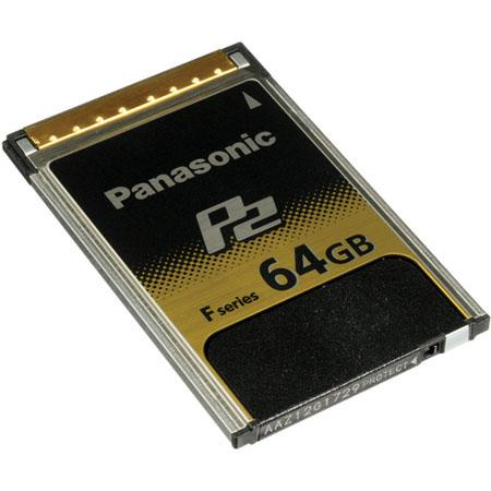 Panasonic F Series GB Card Gbps Transfer Rate 59 - 293