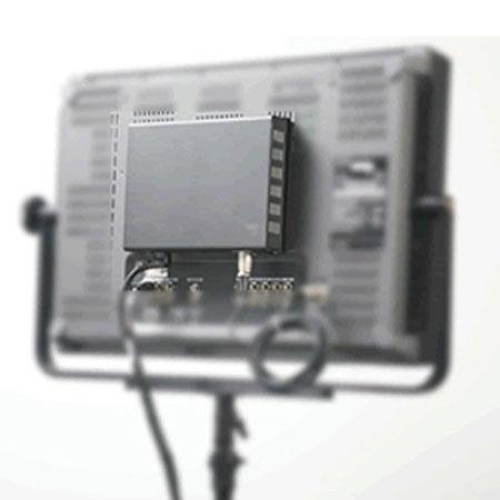 Panasonic Oppenheimer Bracket 107 - 475