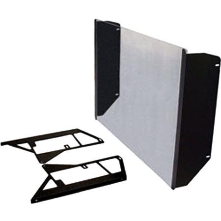 Panasonic Clear Acrylic Protective Screen BT DL or BT LH 40 - 747