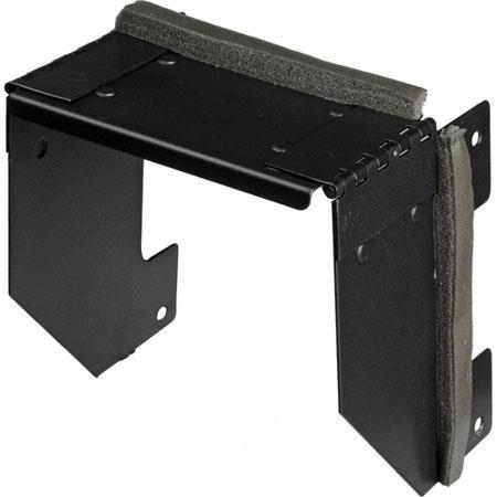 Panasonic HMR HOOD LCD Hood AG HMR Handheld Recorder 203 - 306