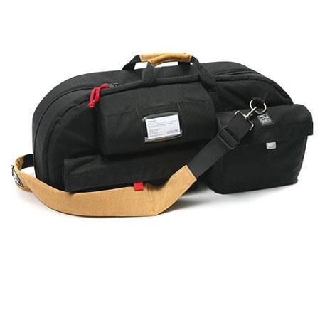 Panasonic Porta Brace Carry On Camera Bag Camcorders 183 - 152