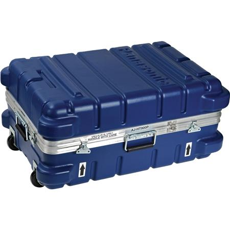 Panasonic SHAN B Thermodyne Case AJ D AJ D DVC PRO Camcorders 27 - 674
