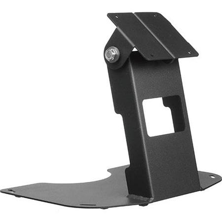 Panasonic Heavy Duty Tilting DeskCeiling Stand BT Series Monitors 200 - 38