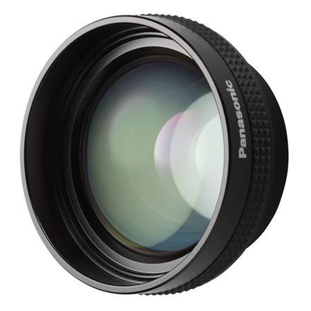 Panasonic VW TH Telephoto Conversion Lens HDC HS HS SD SD SD SX 275 - 205