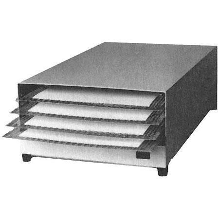 Premier RC Filter Flow Air Dryer 61 - 683